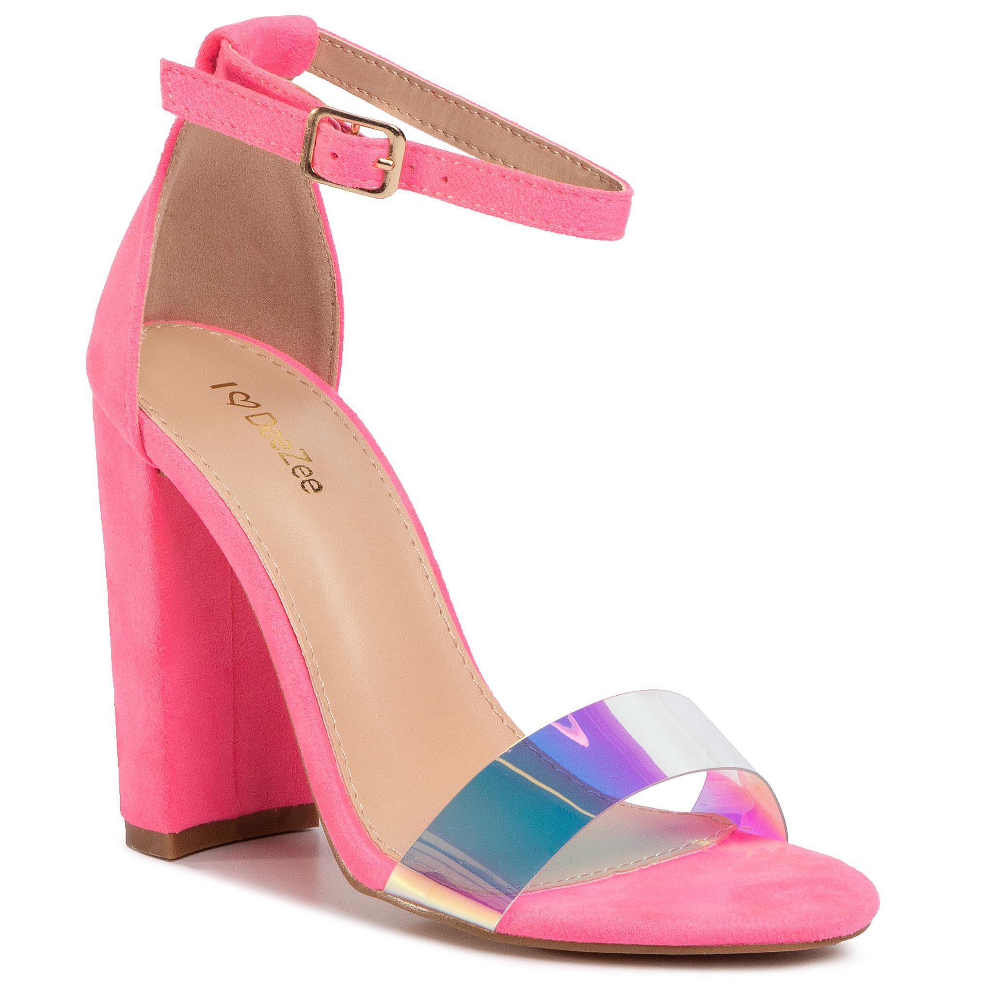 Pin By Monika P On Monika In 2020 Heels Shoes Fashion