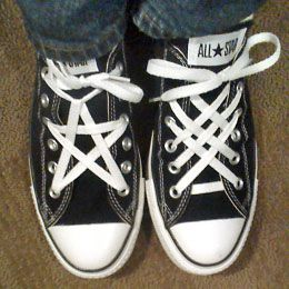 converse shoes extra holes for shoelaces target careers job
