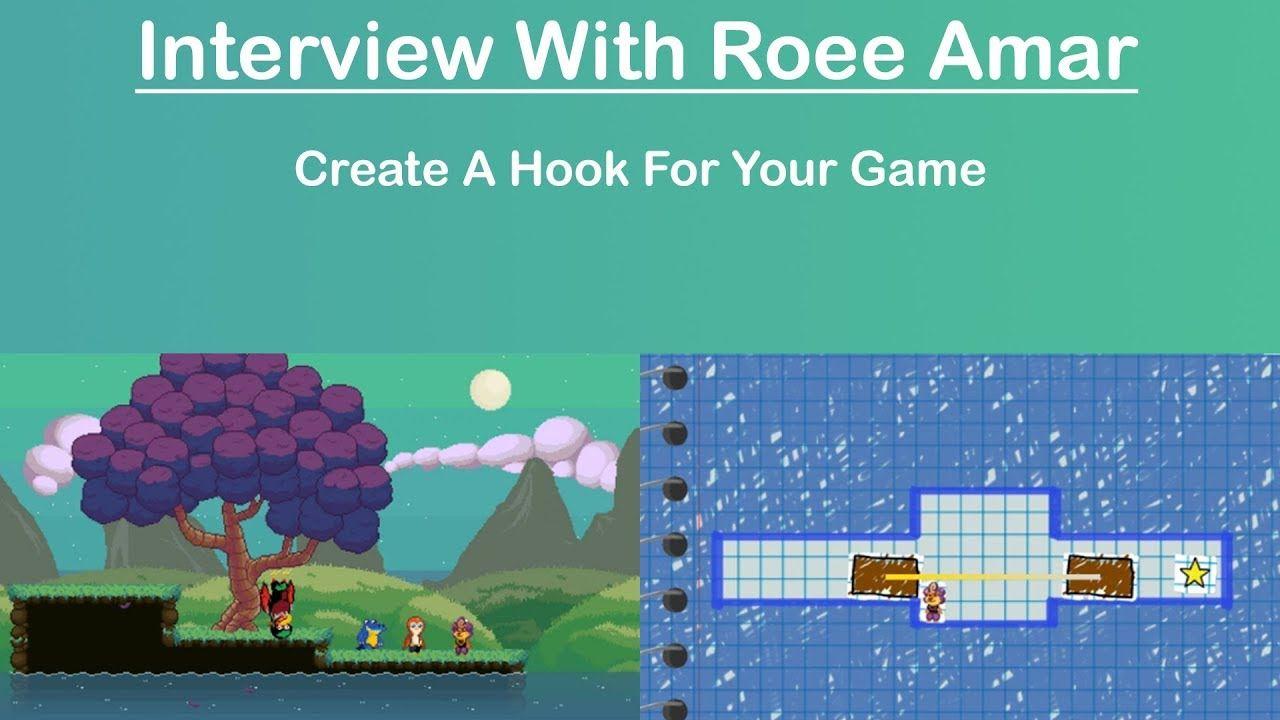 Marketing Your Indie Game Needs A Hook Indie Game Development Indie Games Google Music