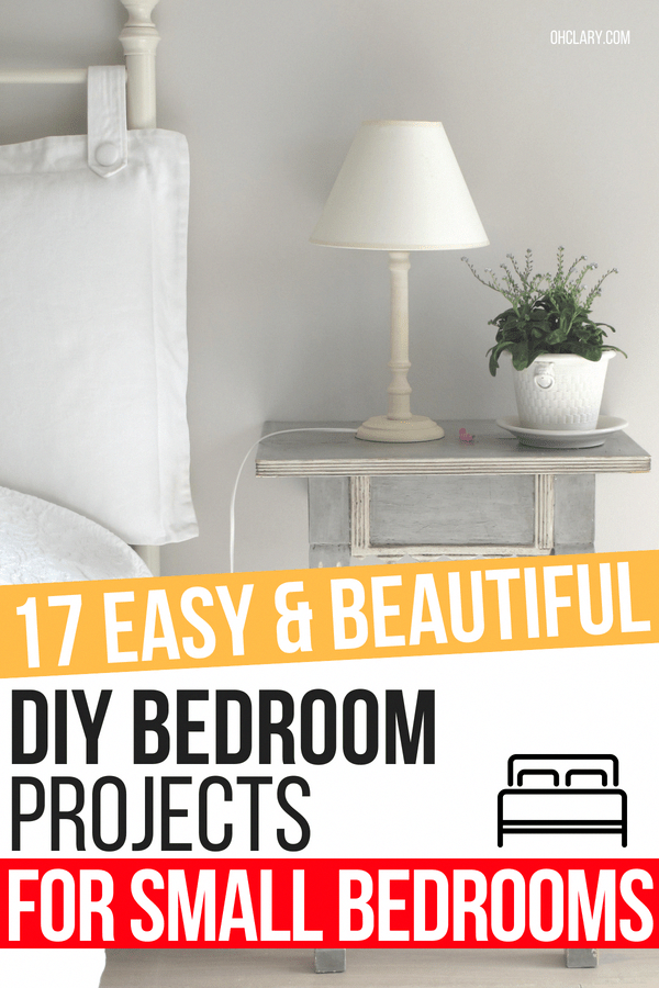 Bedroom Ideas For Small Rooms For Teens Cozy Cheap