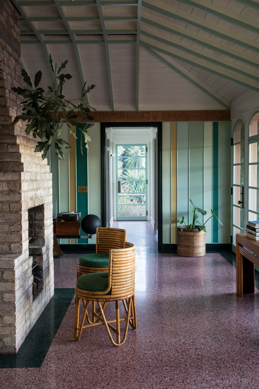 Flamingo Estate Chandelier Creative Chandelier Creative My Ideal Home Green Roof Building