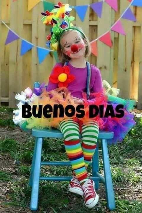 Pin de Marietta Dominguez en El Circo Pinterest Circo Fiestas