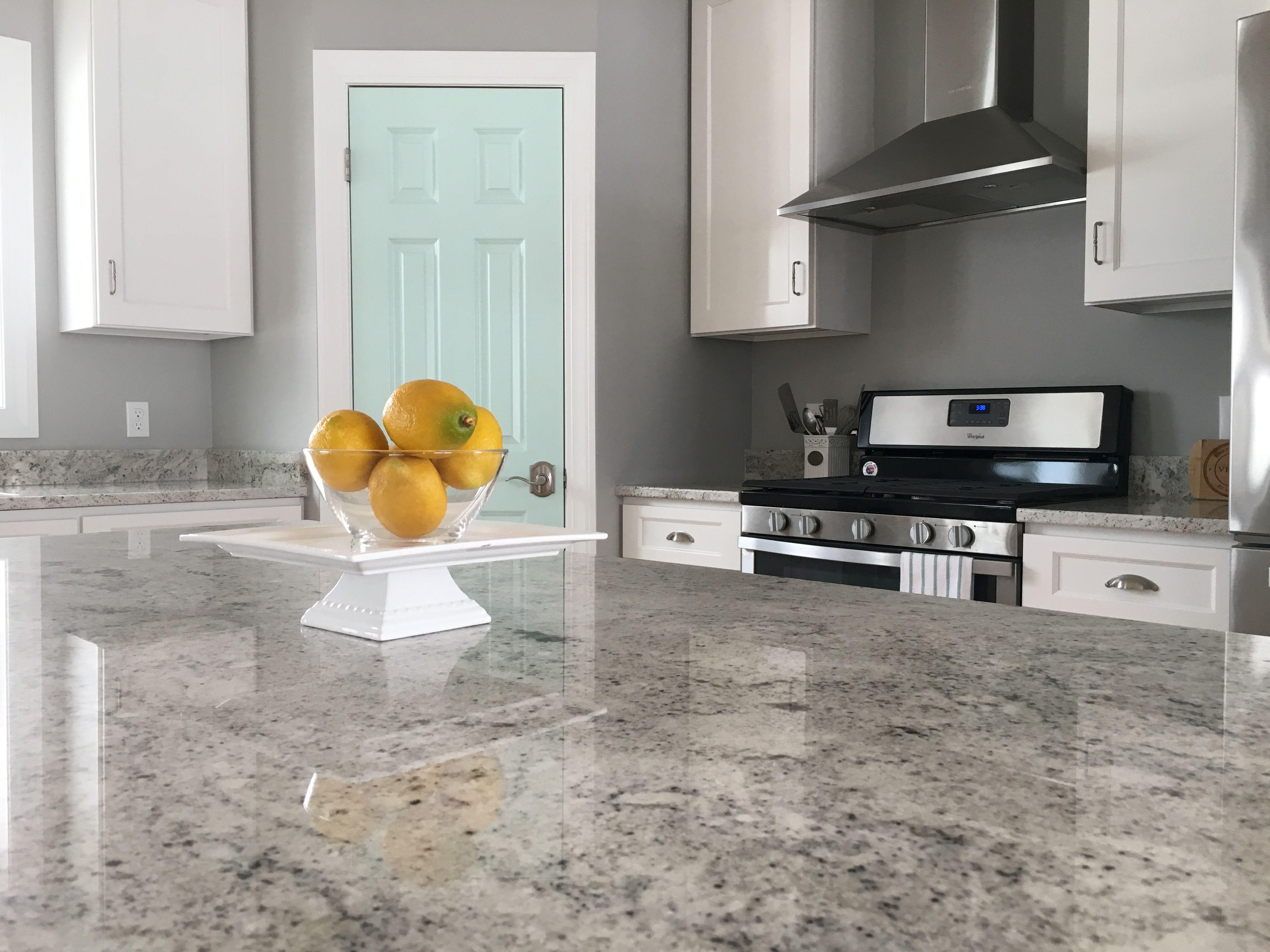 Granite Countertops Bahamas White Pantry Door Sherwin Williams