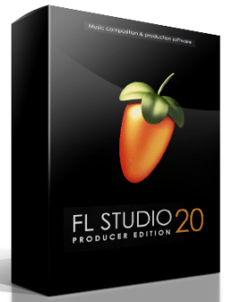 Fl Studio 20 0 2 465 That Has The Sound And Music Industry Taken By Storm Considering To Buy A Music Sound Beat Fruity Loops Fruity Digital Audio Workstation