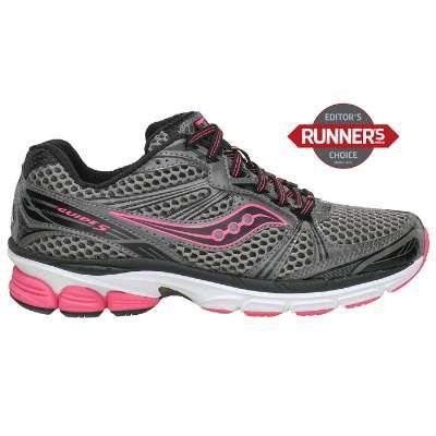 949744ffa37d Saucony Women s Pro Grid Guide 5 Running Shoe