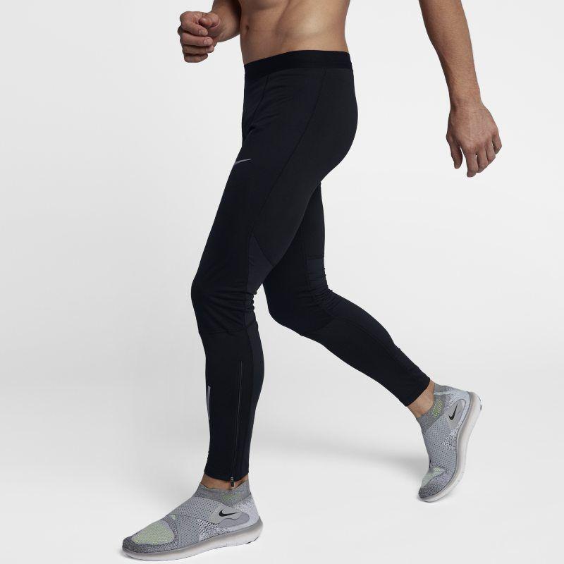 new Nike Shield Tech 30