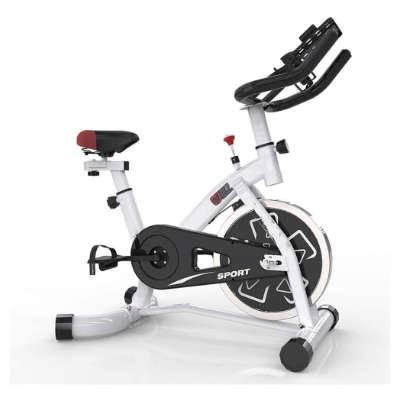 Bicicleta Estacionaria Para Spinning Para Bicicleta Net Bicicleta Eliptica Entrenamiento En Casa Cintas De Correr