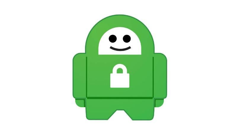 5f083470b7859b71eb8ef9a15f4a3f52 - Private Internet Access Vpn Not Connecting