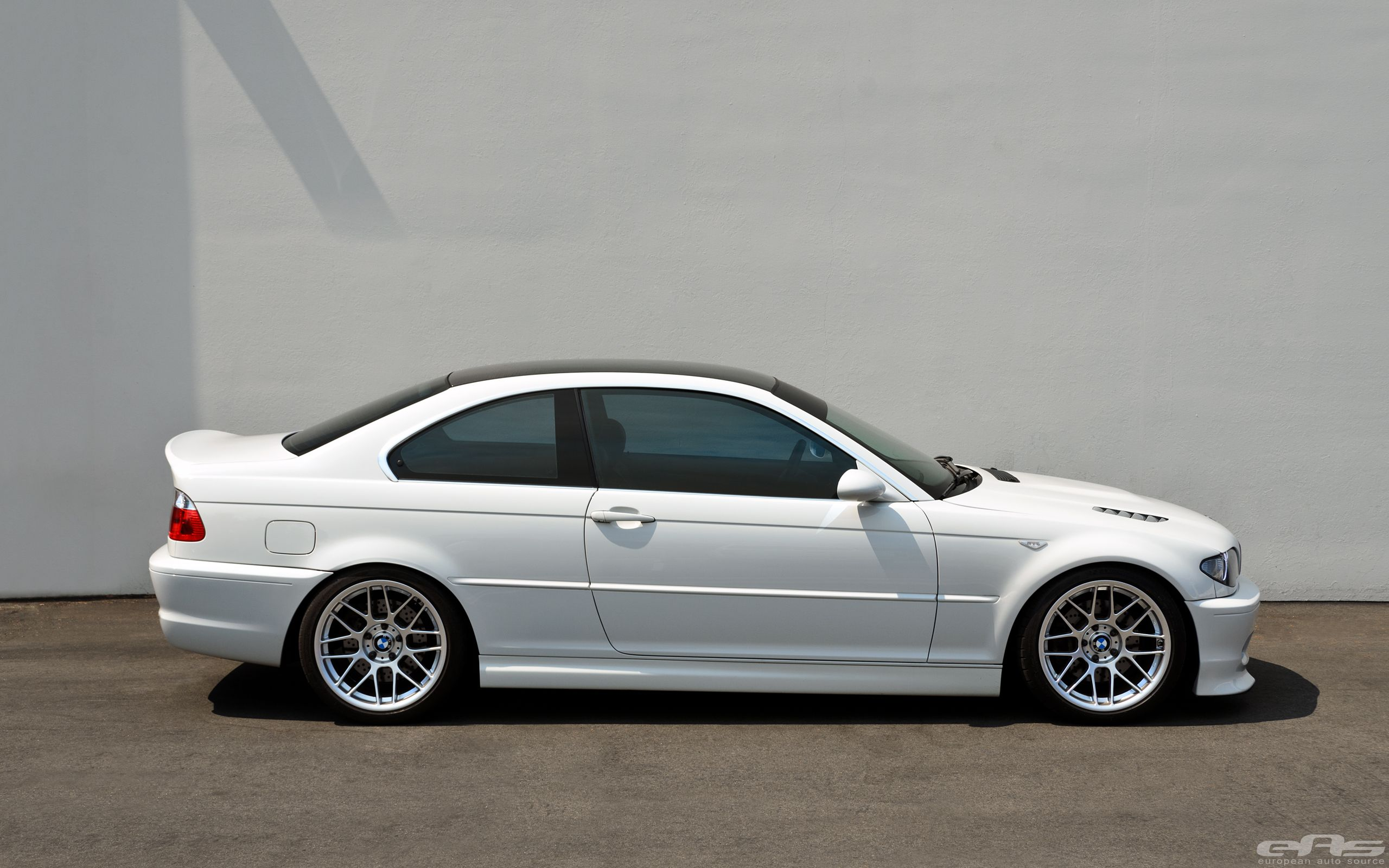 Image Result For E46 330ci Pics With Images Bmw