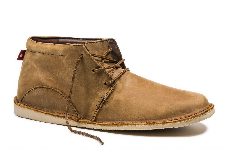 619646a00b Men s Leather Shoes