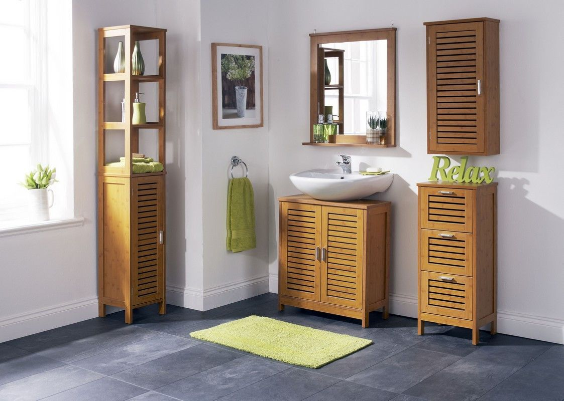77 Bamboo Cabinets Bathroom Most Por Interior Paint Colors Check More At Http