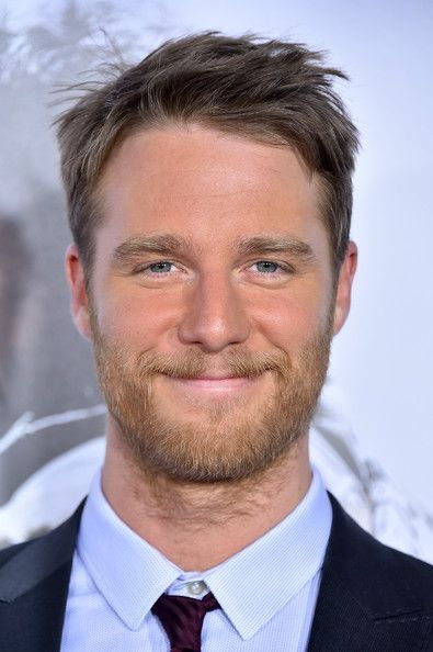 Jake Mcdorman Limitless Tv Show Limitless Tv Show Handsome