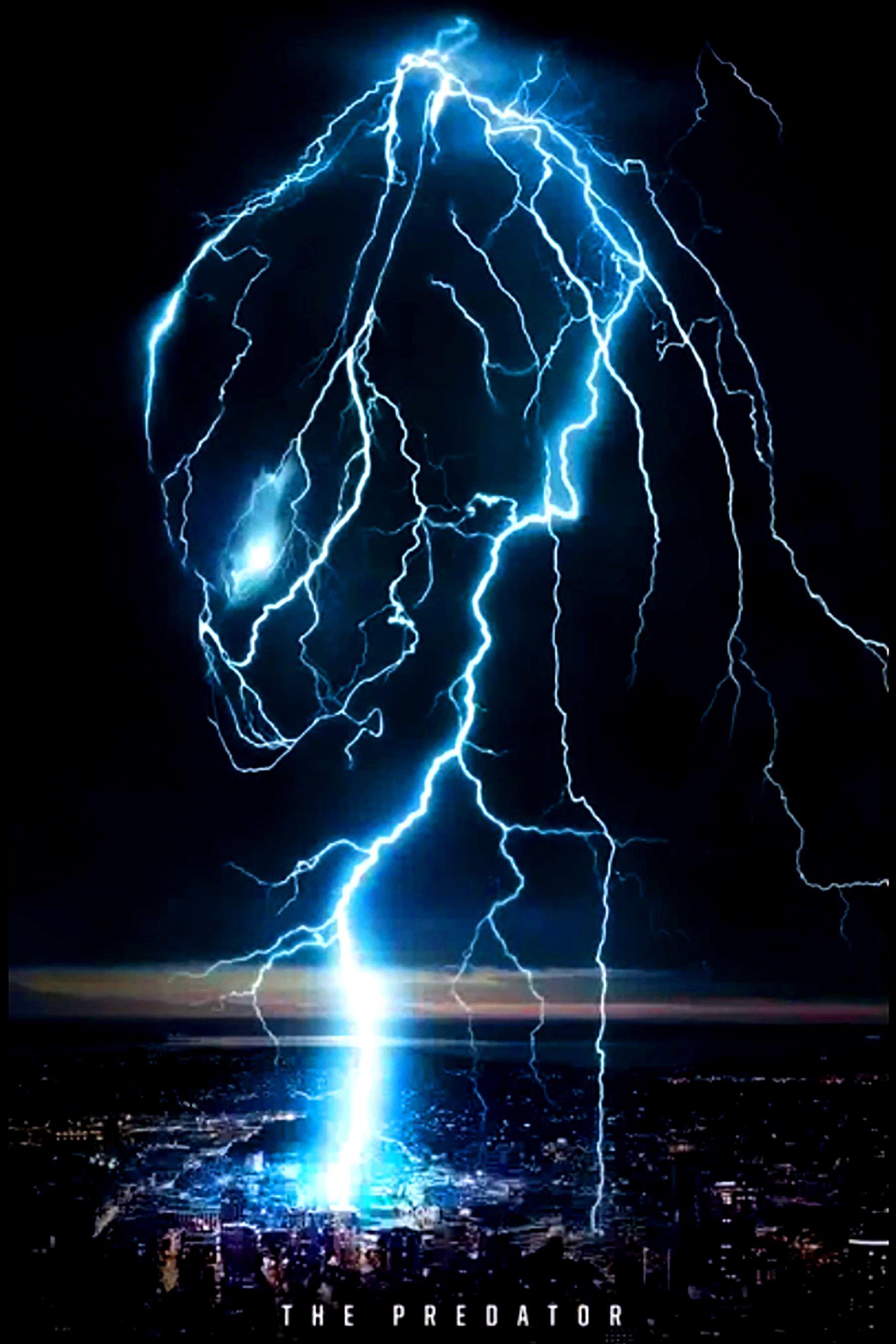 Horror movie hotties aliens predator requiem order desc