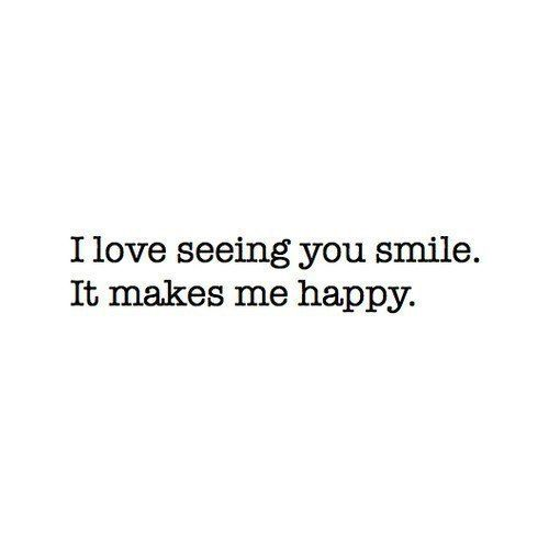 Text Tumblr We Heart It Love Quotes Pinterest Love Quotes