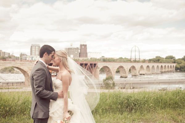 lovely wedding photography