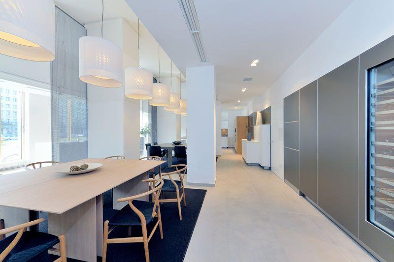individuelle küchen berlin - küchenhaus skiba | bulthaup | pinterest