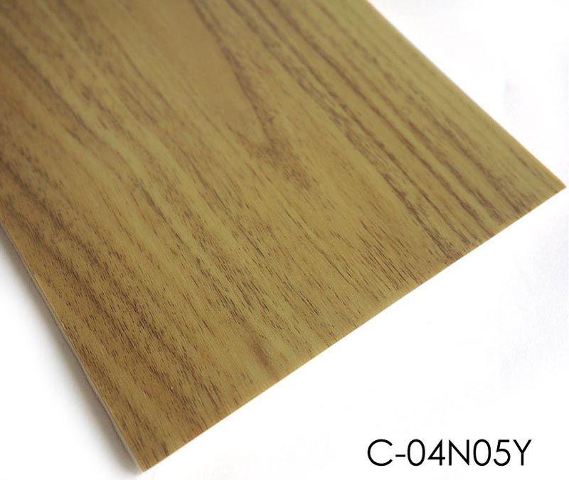 Wood Pattern Basketball Court Sport Vinyl Flooring Roll Artificial Grass Sports Flooring Rubber Flooring A Vinyl Flooring Vinyl Flooring Rolls Sports Vinyl