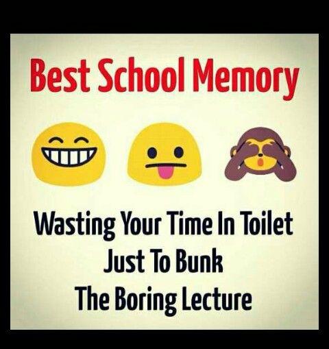 Pin By Nireeksha On School Life School Humor School Memories Best Friend Quotes