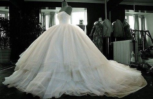 Pinterest: @sereinserenity | goddess | Pinterest | Posts, Wedding ...