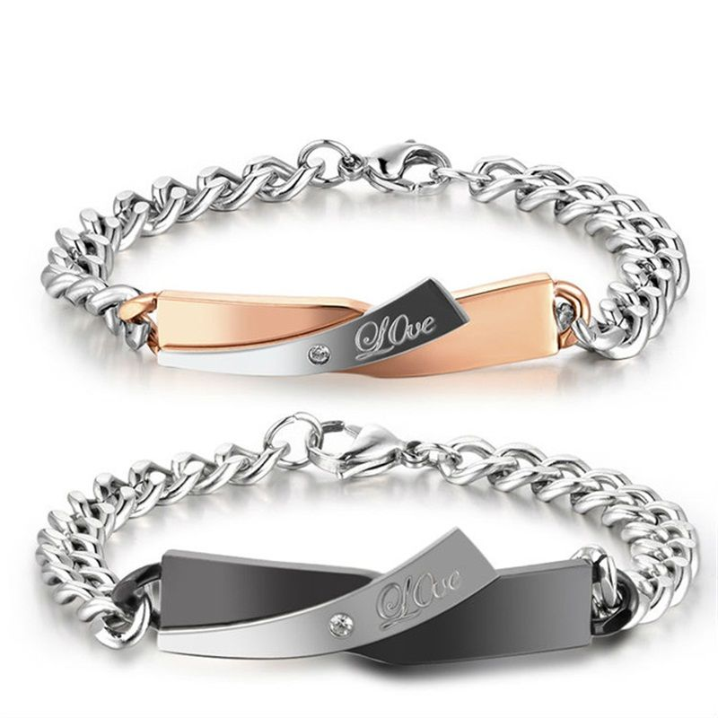 shot screen bracelet c new am luxury at lover