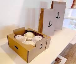 packaging apple - Buscar con Google