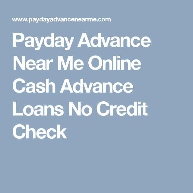 Cash advance in gaffney sc picture 5