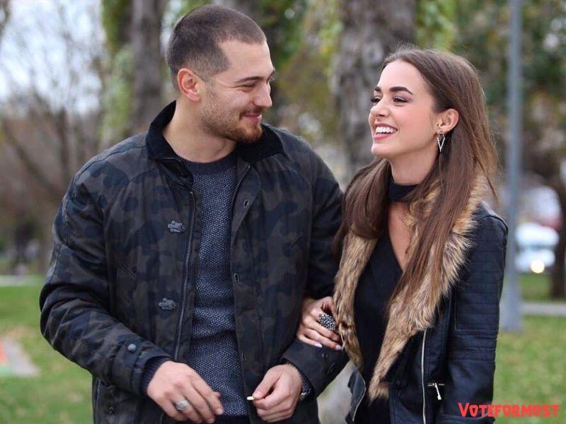 bensu Soral dating ikke jøde dating en jødisk mann