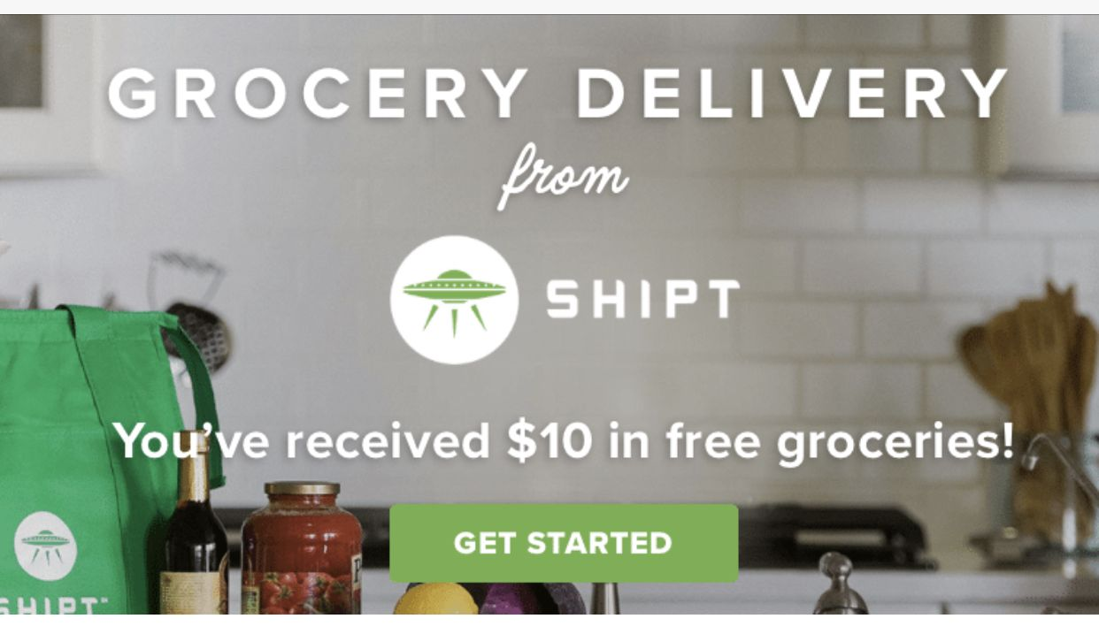 Grocery Delivery Code Delivery Groceries Grocery Delivery Service Online Grocery Delivery