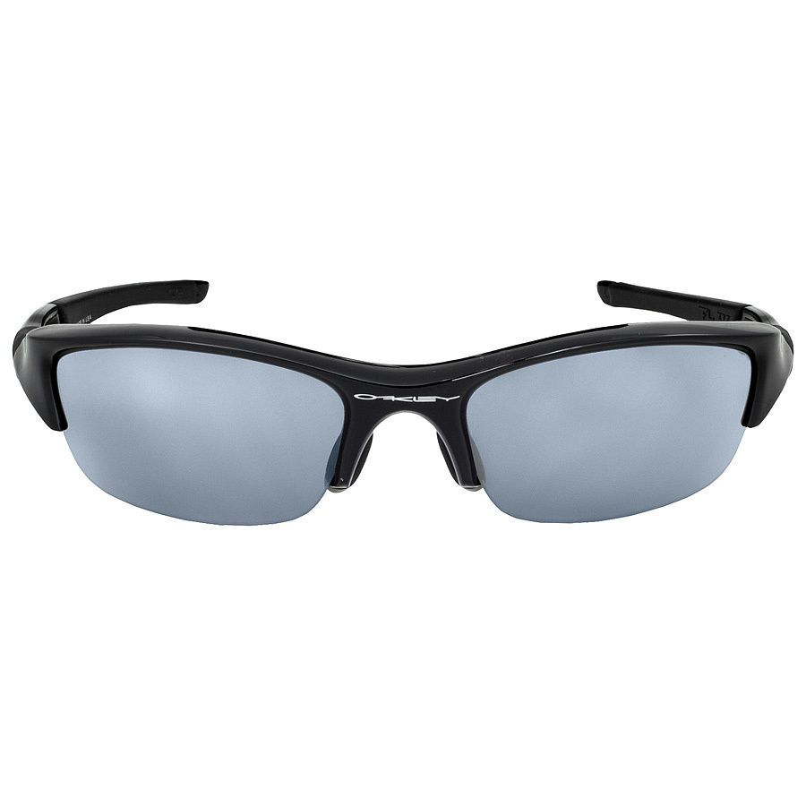ece0448f8815 Oakley Sunglasses Model 03 915 « One More Soul