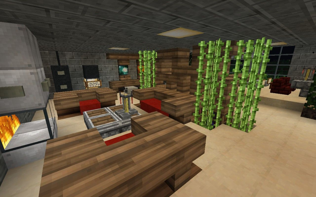 Mcf In 2020 Minecraft Room Decor Minecraft Bedroom Awesome