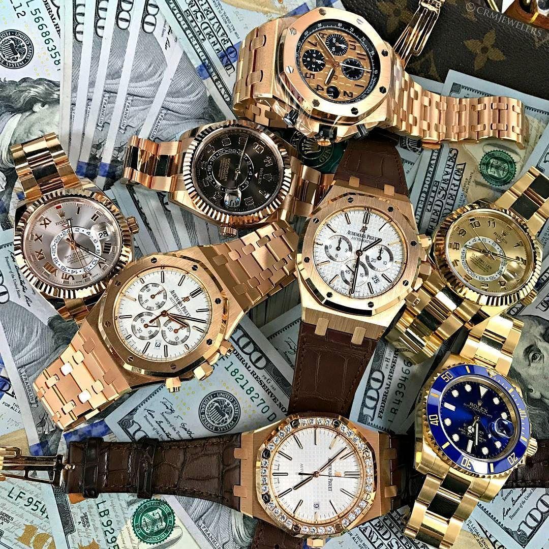 Элитные как часы продать стоимость часы geneve franck muller