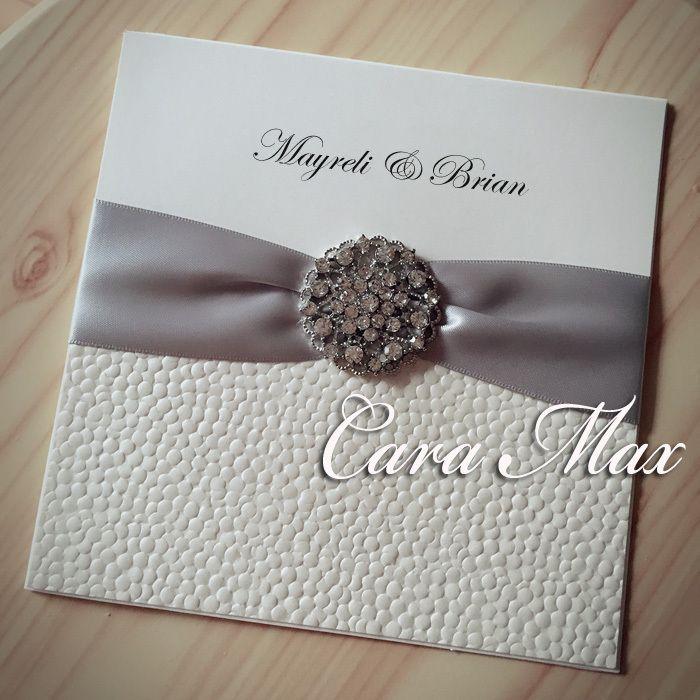 tarjetas bodas de plata buscar con google