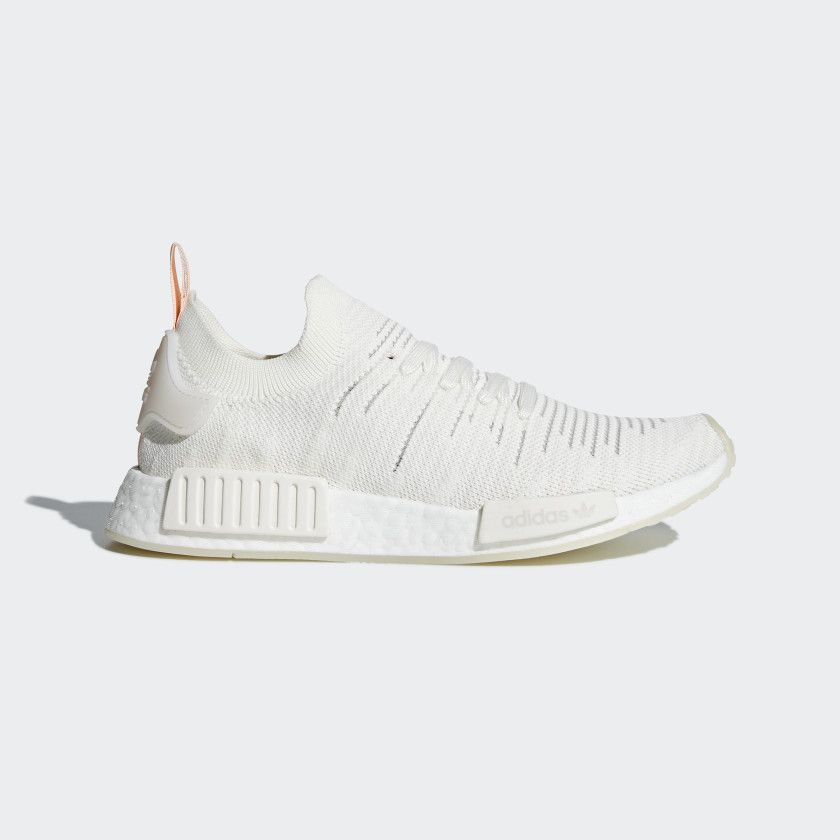 official photos 13919 0a389 adidas NMD_R1 STLT Primeknit Shoes in 2019 | Women's Shoes ...