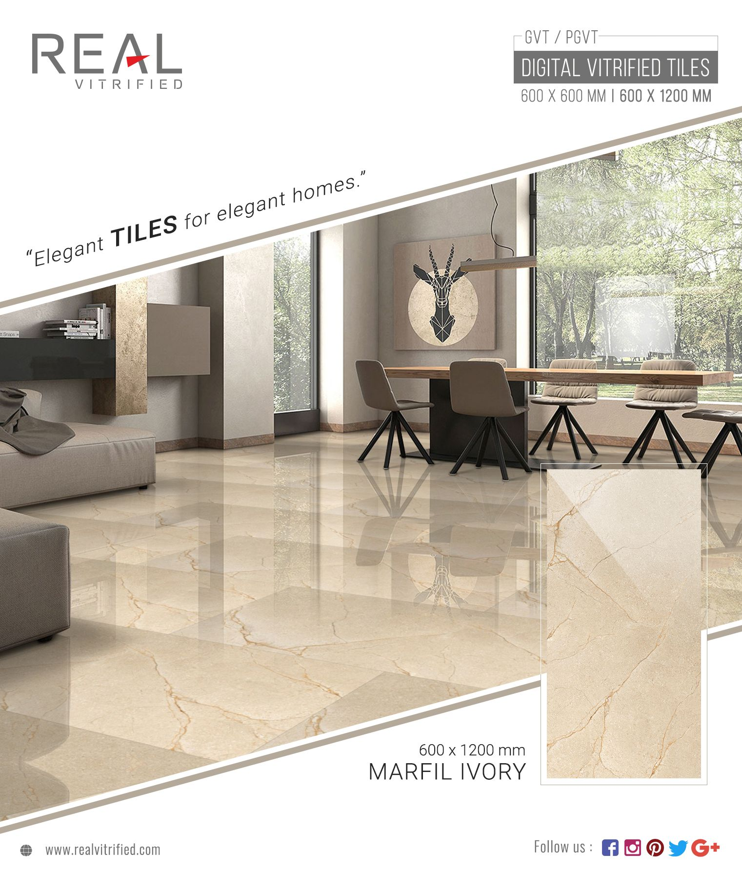 Pin By Sheikh Uzair On Pmg In 2020 Tile Design Elegant Tiles Vitrified Tiles