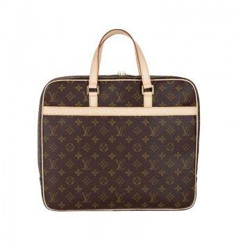 b74c86313a587 Louis Vuitton M53343 Pegase Aktentasche Louis Vuitton Herren Taschen ...