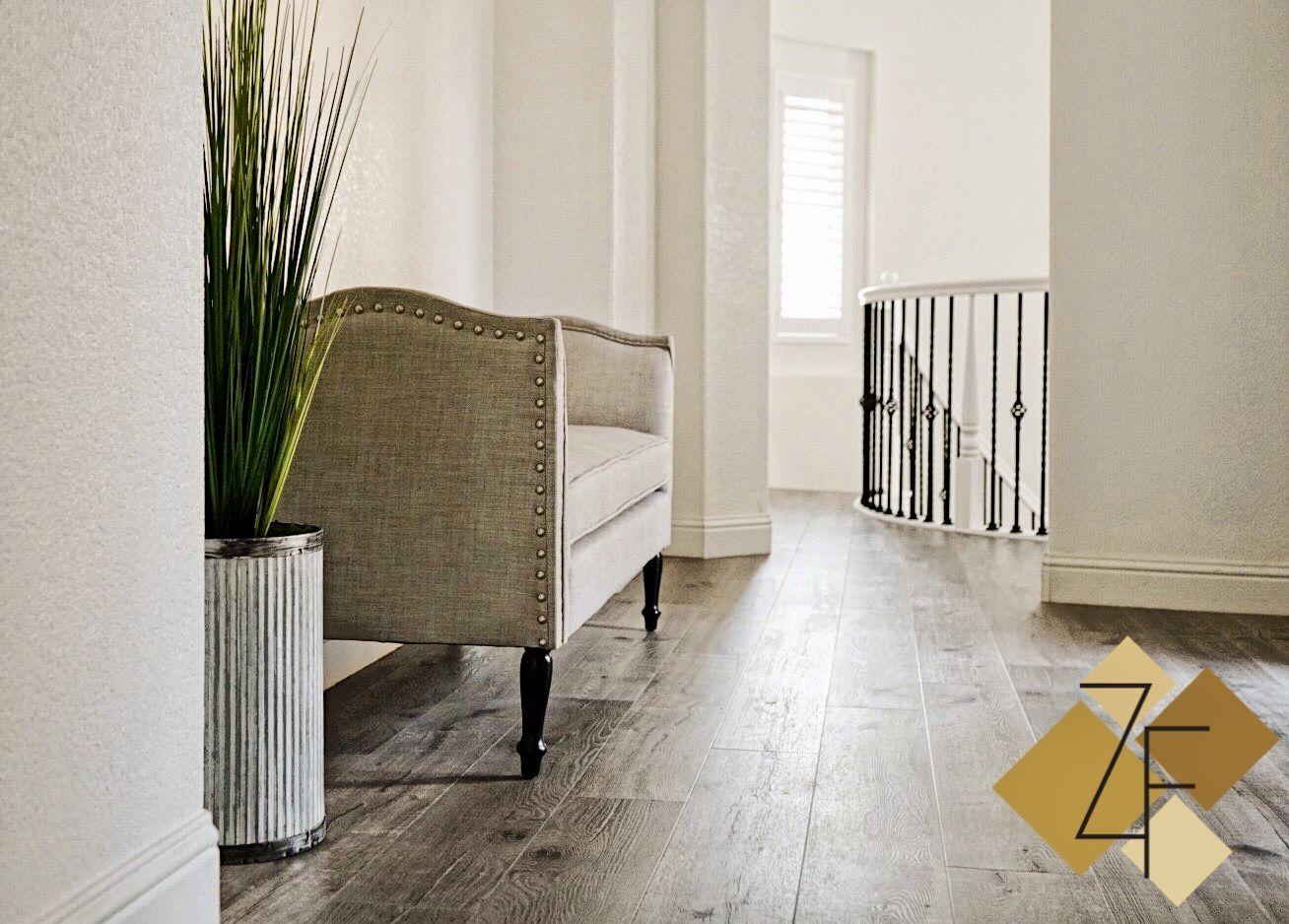 Check out these vinyl floors by Zothex Flooring Vinyl