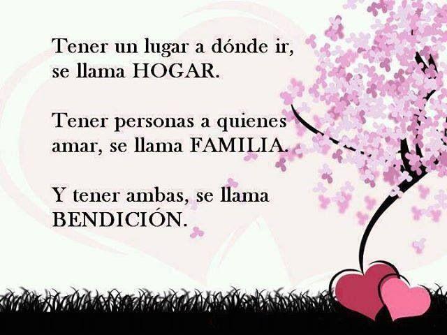 Liebesgedichte Auf Spanisch, Hindi Liebesgedichte, Spanische Zitate,  Spanisch Unterricht, Spanisch Lernen, Valentinstag Zitate, Ehemann Zitate,  ...