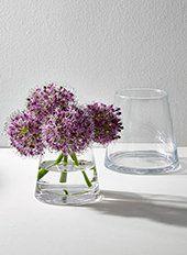 Peony Wedding Bouquet Centerpieces | Wedding, Party, Event Decor NYC | Blog  | Jamali · Florist SuppliesGarden ...