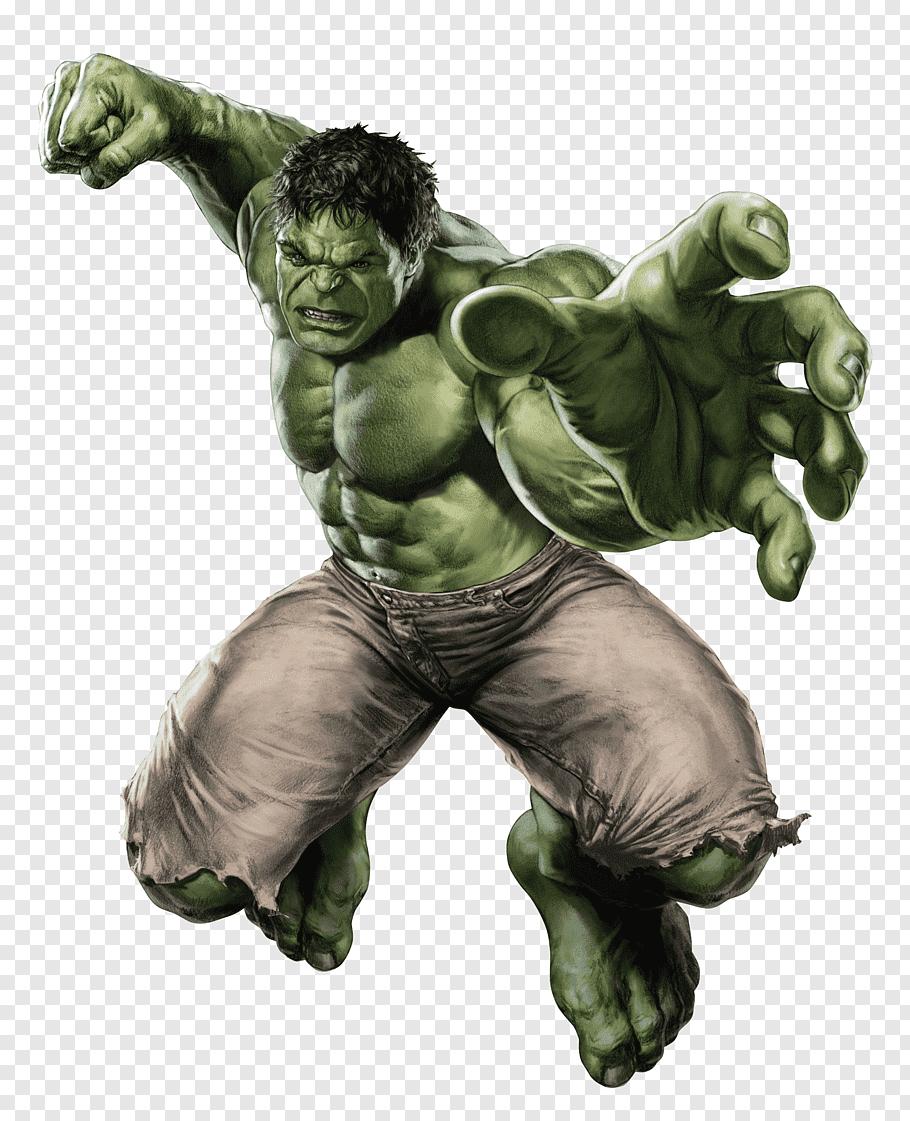 The Incredible Hulk Illustration Hulk Marvel Cinematic Universe Wall Decal Sticker Marvel Comics Hulk Fr Hulk Marvel Doctor Strange Marvel Marvel Comics Hulk