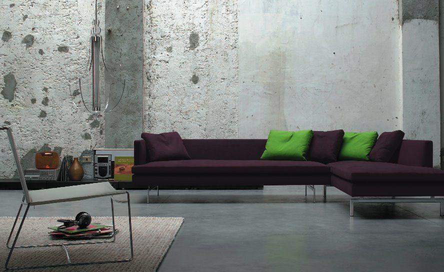 linoleum flooring in living room - Linoleum Living Room Decor