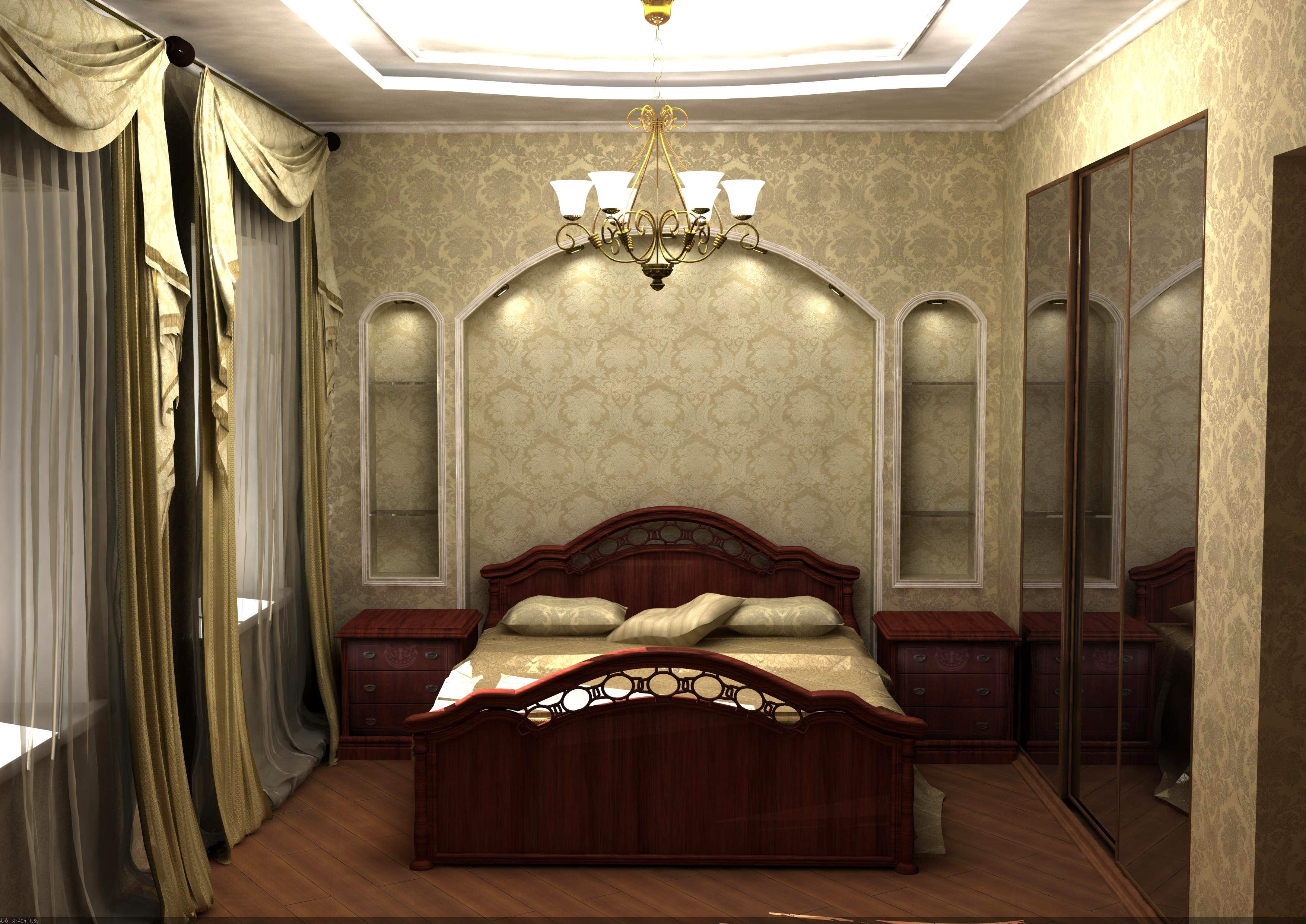 amazing minimal bedroom ideas minimum sizes are bigger than home design 4 bedroom the - Home Designing