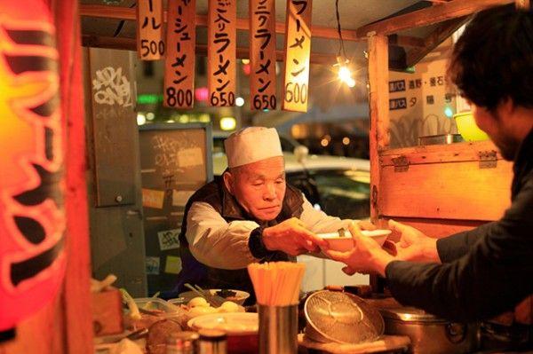 lamen de rua - Japan large_388-e1364847248771.jpg (600×399)