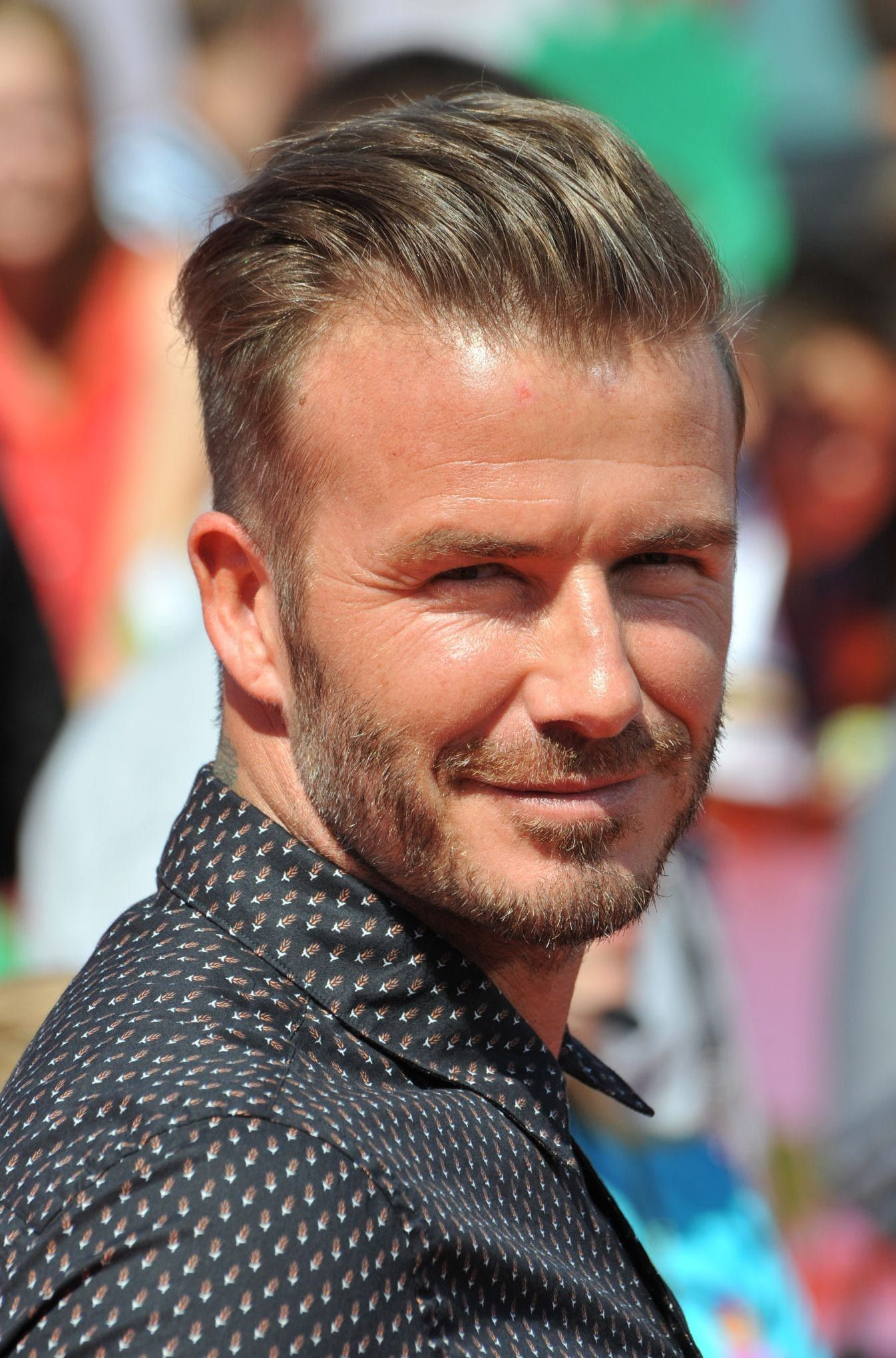 20 Best Hairstyles For A Receding Hairline Extended Hairstyles For Receding Hairline Mens Hairstyles Undercut Fury Haircut