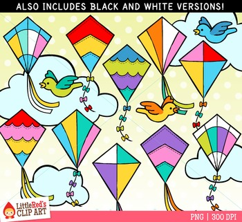 kite clipart little red s schoolhouse clip art clip art kite art rh pinterest com