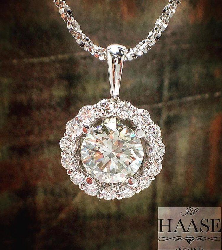 31++ Best jewelry stores in milwaukee info