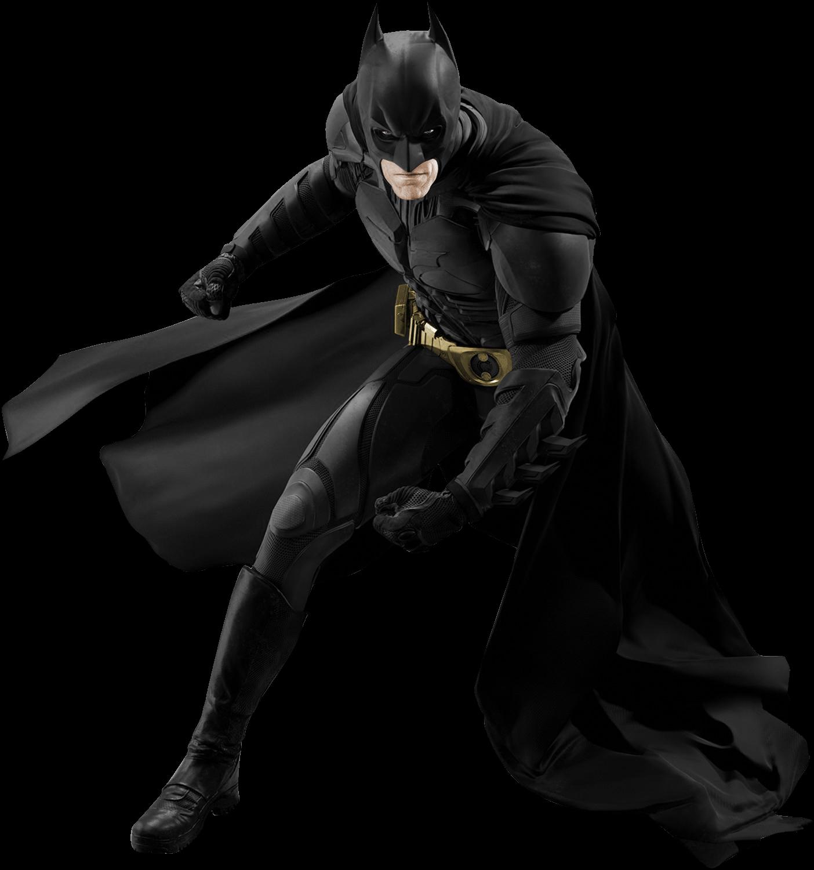 Batman Png Batman Superhero The Dark Knight Rises