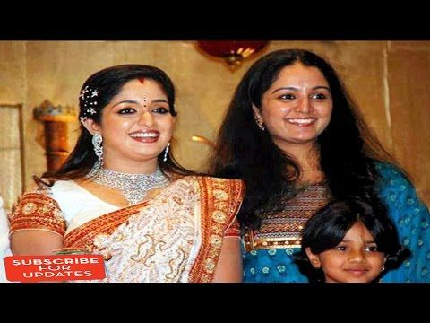 Dileep And Kavya Madhavan Manju Warrier Unforgettable Moments