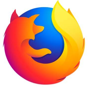 Firefox for Fire TV Appstore for Android