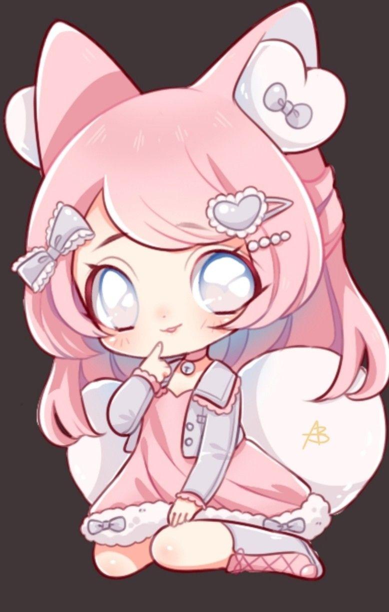Anime Emote : anime, emote, Chibi, Emote, Anime, Child,, Anime,, Discord, Emotes