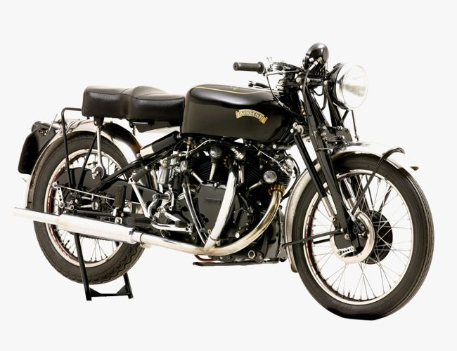Pin On Motorcycling